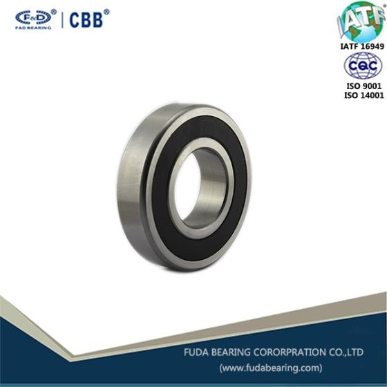6009 Water Pump Parts, Roller Bearing