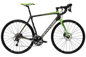 Wholesale brand bicycles: Road Bike,2016 Cannondale Synapse Carbon 105 5 Disc Road Bike,Brand Bicycle