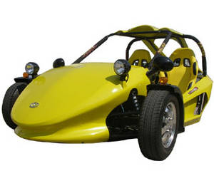 Wholesale electric trike: Trike,Electric Motorcycle,Two Seater Viper 250cc Trike KD 250MD