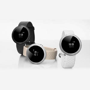 Wholesale Sports Watches: X9 Mini Heart Bracelet,Mini Heart Rate Monitor,Smart Watch,Sport Watch