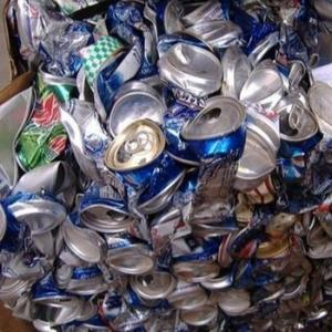 Wholesale used: Aluminum Scrap UBC (Used Beverage Cans) /Ubc Aluminium Used Beverage Cans Scrap
