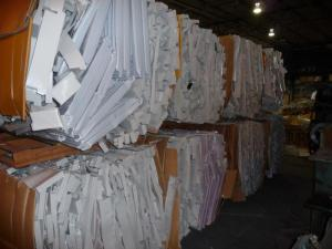 Wholesale ABS: Buy Good Quality ABS SCRAP/Shredded ABS From Casings