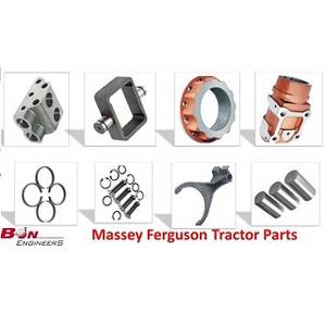 Wholesale Other Auto Parts: Tractor Parts