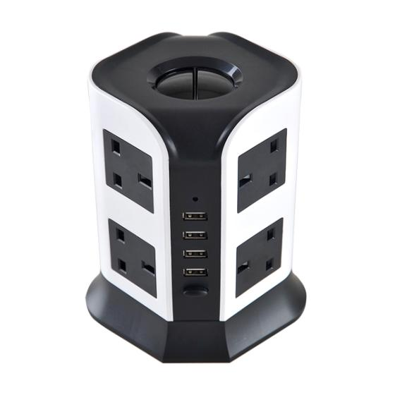 Sell Safemore USB Power Strips