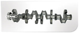Wholesale deutz 912: Deutz 912 F6L Crankshaft