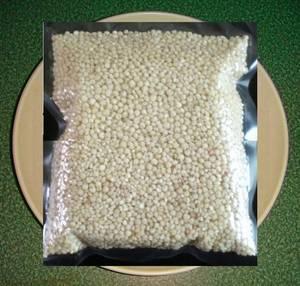 Wholesale Sorghum: Sorghum Seeds