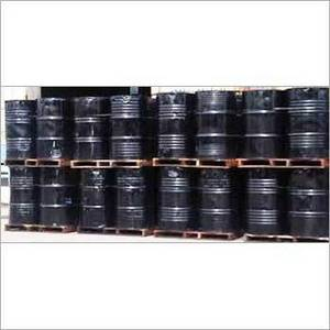 Wholesale Petrochemical Products: Virgin Base Oil