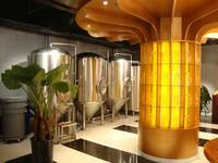 Sell Micro brewery equipment