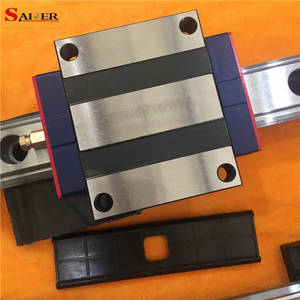 Wholesale mobile phone price list: China SAIER Brand A Professional Manufacturer of  Linear Guides