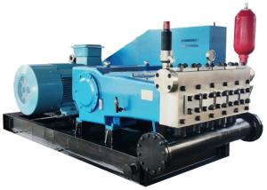Wholesale auto maintenance equipment: Mud Pump
