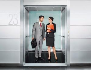 Wholesale passenger lift: Passenger Lift