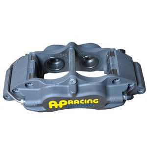 Wholesale caliper: Brake Caliper Ap 5040