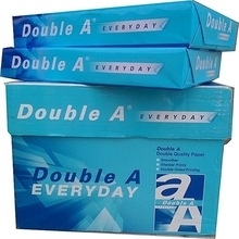 Wholesale double a brand: A4copy Paper Double A Brand Factory Sale