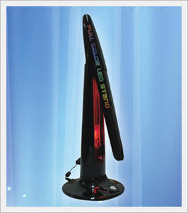 Wholesale led lamps: LED Desk Lamp