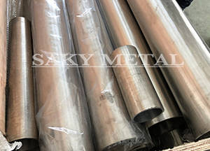 Wholesale incoloy 901: Incoloy 901 Bar