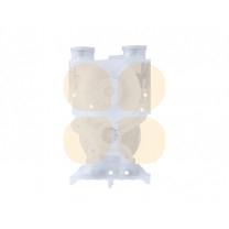 DX5 / DX6 Valve Head Damper