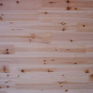 Wholesale finger joint: Knotty Grade A Grade Fir Finger Joint Board  FJ Board  Edge Glued Panel  Glulam  Timber Beam  Fir  O