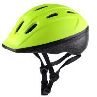 Kids Bike Helmet (Out-mold) SP-B006