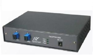 Wholesale onu network device: PON OEO Repeater GPON Amplifier