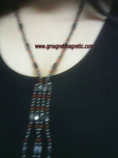 Sell magnetic hematite jewelry