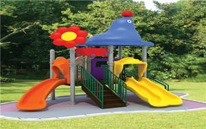 Wholesale kids outdoor playground equipment: Good Quality Playground Equipment Play Structure Kids Outdoor Training Game for Sale
