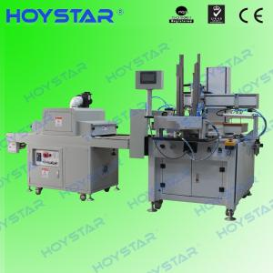 Wholesale ruler: Ruler Automatic Screen Printing Machine