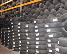 Wholesale korea: Car Tire / KOREA/JAPANESE TIRE / Tyre
