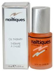 Wholesale nail: Orly Nail Lacquer , Essie Nail Polish , Nailtiques Oil Therapy , Butter London Nail