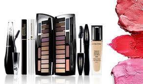 Wholesale cosmetic: Lancomes, Lancomes Cosmetics, Lancome Skincare