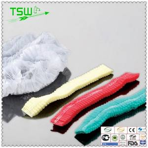 Wholesale surgical face mask: Disposable  Nonwoven Surgical Face Mask