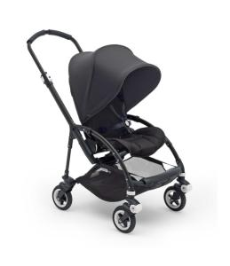 Wholesale ruby: Bugaboo BEE5 Complete Stroller