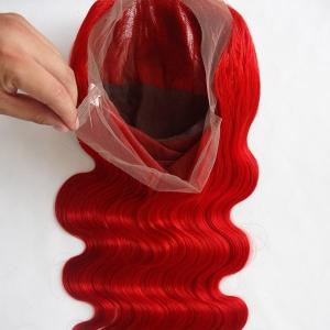 Wholesale human hair wig: Best Wigs Human Hair Top Selling All Shining Color