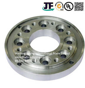 Wholesale forging metal: Professional Forged Foundry Metal Forging Parts
