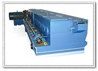 Sell JD -450 type heavy aluminum wire drawing machine