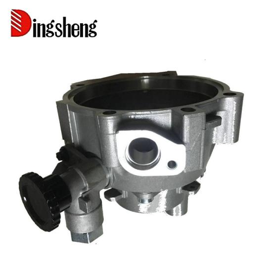 Sell  European truck auto spare parts oem 1439549 0683694