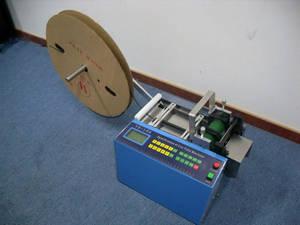 Wholesale pvc cutting machine: Automatic PVC/Plastic Tube Cutting Machine