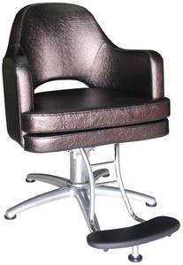 Wholesale styling chair: BH-720 Barber Chair, Salon Chair, Hair Styling Chair, Salon Furniture, Hair Studio Furniture