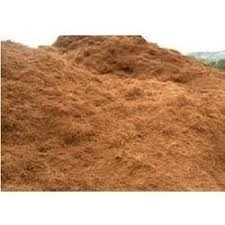 Wholesale golf product: Low Ec Coco Peat/ Coir Pith/Coco Peat Loose in Bags