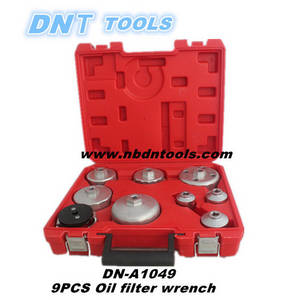 Wholesale porsche oil: Cap Type Oil Filter Wrench Tool