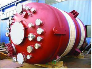 Wholesale pressure vessel: Pressure Vessel & Heat Exchanger