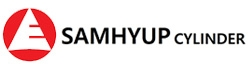 Samhyup Cylinder Co., Ltd.