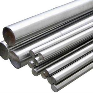 Wholesale stainless steel rods: Stainless Steel Rods