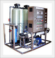 Wholesale water generator: Fresh Water Generator