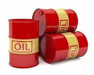 Wholesale mt760: Bonny Light Crude Oil