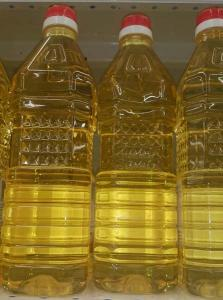 Wholesale refined soybean oil: Refined Peanut Oil,Corn Oil, Soybean Oil, Canola Oil