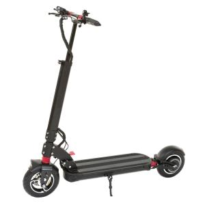 Wholesale 48v 20ah: Best Selling 48v 500w Speedway 8 Inch Mini Foldable Electric Kick Scooter