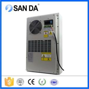 Wholesale multiple surface treatment options: Electric Cabinet Air Conditioner for Industry Control Cabinet