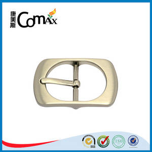 Wholesale Shoe Buckles: Wholesale Fashion Zinc Alloy Metal Shoe Buckle Parts