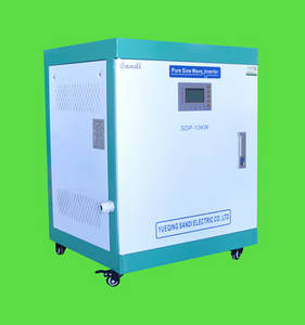 Wholesale home inverter: 10kw Home Inverter/Solar Energy Invertors 10000w/10kw Three Phase Inverter