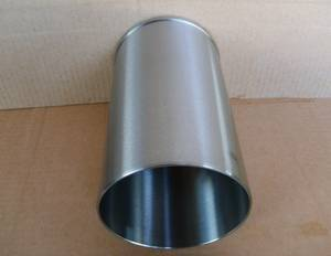 Wholesale Engine Parts: MERCEDES BENZ OM314 Cylinder Liner